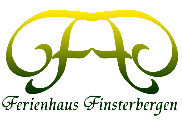 Ferienhaus Finsterbergen: FeWo