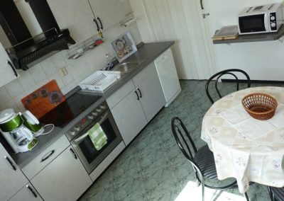 Küche Bild 2